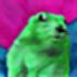 Avatar for elandeholm