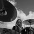 Avatar for DrumsKiller_SdD