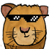 Avatar for HamsterOver