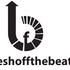 Avatar for freshoffbeats