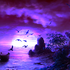 Avatar for BloodCountess21