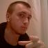 Avatar for donflash_ru