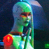 Avatar de Ukori