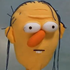Avatar for Sludge_Muffin