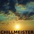Avatar for chillmeister07