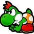 Avatar di -Dodo-