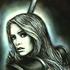 Avatar for Kyrwalda111