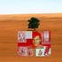 Avatar für B-anana