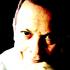 Avatar for Emilescu