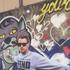 Аватар для AlexLiiv