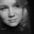 Avatar for Dasha_Suloeva
