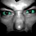 Avatar de illchamuco