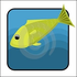 Avatar for Enormous-Fish