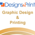 Avatar for DesignsnPrint