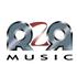 Avatar for r2rmusic