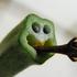 Avatar for Frutyboo
