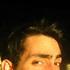 tabacomentolado 的头像
