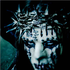 Avatar for Mushroomhead96