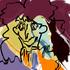 Avatar for Bluke4x4