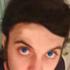 Avatar for WH4RXOR3