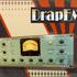 Avatar di DrapFM