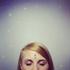Avatar for Darya_Sever