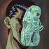 Avatar for JoHKabuto88