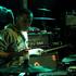 Avatar for drumma89