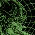 Avatar for viper565
