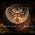 Avatar for DantheMayan8824