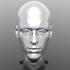 Avatar for Lyna90