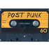 Avatar for Post-Punk_Cult