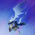 Avatar for lodos123