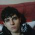 ErickFnan için avatar