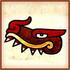 Avatar for phobosuchus