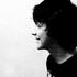 Avatar de DrumMetBoy