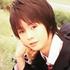Avatar for daichan0415