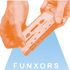 Avatar for funxors