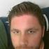 Аватар для michaelflannery
