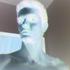 Avatar for minddazer