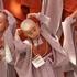 Avatar for mirtoman