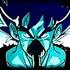 Avatar de vaLenz86