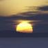 Avatar for sunset-works