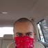 Avatar di Othmanq8