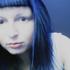 Avatar de Juliya-_-