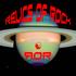 Avatar for Rand915