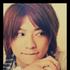 Avatar for Nezumi_