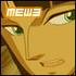 Avatar for Mew3
