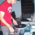 Avatar for DJDNC