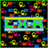 Avatar for L-X-R